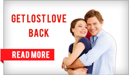 love marriage vashikaran specialist, vashikaran specialist in India