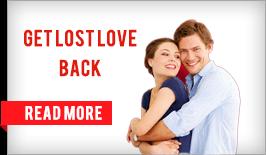 Lost-love-back-vashikaran
