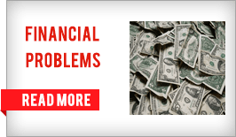 financial-problems