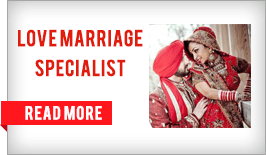 love-marriage-specialist-in-usa