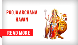 love marriage vashikaran specialist in india, Vashikaran Specialist in India